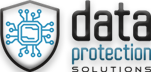 DP Solutions - Consultanta GDPR